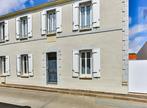 Vente Maison 4 pièces 134m² SAINT GILLES CROIX DE VIE - Photo 10