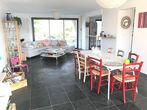 Vente Maison 7 pièces 240m² Saint-Gilles-Croix-de-Vie (85800) - Photo 4