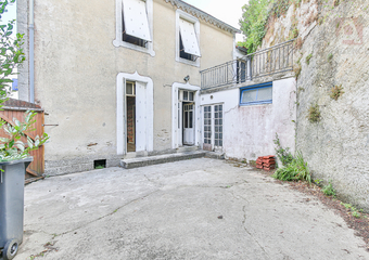 Vente Maison 5 pièces 115m² APREMONT - photo