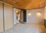 Vente Maison 2 pièces 54m² SAINT GILLES CROIX DE VIE - Photo 7