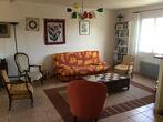 Vente Maison 4 pièces 93m² Saint-Hilaire-de-Riez (85270) - Photo 4