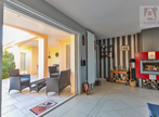Vente Maison 4 pièces 158m² BRETIGNOLLES SUR MER - Photo 4