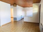Location Maison 3 pièces 54m² Saint-Gilles-Croix-de-Vie (85800) - Photo 3