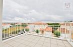 Vente Appartement 2 pièces 42m² Saint-Gilles-Croix-de-Vie (85800) - Photo 8