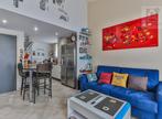 Vente Maison 2 pièces 35m² SAINT GILLES CROIX DE VIE - Photo 1