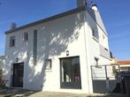 Vente Maison 4 pièces 114m² Saint-Gilles-Croix-de-Vie (85800) - Photo 2