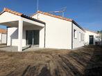 Vente Maison 4 pièces 88m² Saint-Gilles-Croix-de-Vie (85800) - Photo 2