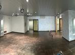 Vente Bureaux 83m² L AIGUILLON SUR VIE - Photo 2