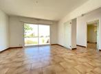 Vente Maison 4 pièces 75m² SAINT HILAIRE DE RIEZ - Photo 4