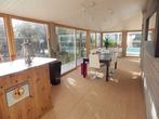 Vente Maison 5 pièces 160m² Givrand (85800) - Photo 5