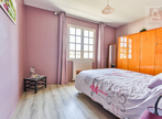 Vente Maison 4 pièces 94m² LE FENOUILLER - Photo 8