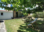 Vente Maison 4 pièces 147m² SAINT GILLES CROIX DE VIE - Photo 9