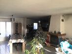 Vente Maison 5 pièces 97m² Saint-Maixent-sur-Vie (85220) - Photo 3