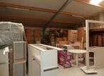 Vente Fonds de commerce 620m² Soullans (85300) - Photo 10