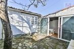 Vente Maison 4 pièces 81m² SAINT GILLES CROIX DE VIE - Photo 15