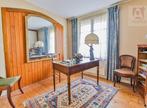 Vente Maison 4 pièces 101m² SAINT GILLES CROIX DE VIE - Photo 6