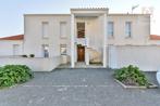 Vente Appartement 3 pièces 61m² Saint-Gilles-Croix-de-Vie (85800) - Photo 8