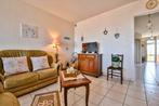 Vente Appartement 3 pièces 73m² Saint-Gilles-Croix-de-Vie (85800) - Photo 6