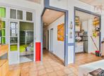 Vente Appartement 2 pièces 51m² SAINT GILLES CROIX DE VIE - Photo 1