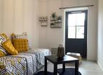 Vente Maison 3 pièces 65m² SAINT HILAIRE DE RIEZ - Photo 5