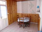 Vente Maison 2 pièces 36m² SAINT GILLES CROIX DE VIE - Photo 6