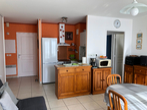 Vente Appartement 3 pièces 59m² Saint-Gilles-Croix-de-Vie (85800) - Photo 4