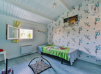 Vente Maison 5 pièces 125m² SAINT GILLES CROIX DE VIE - Photo 8