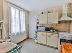 Vente Maison 4 pièces 101m² SAINT GILLES CROIX DE VIE - Photo 4