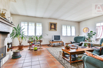 Vente Maison 5 pièces 169m² Le Fenouiller (85800) - Photo 6
