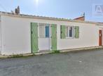 Vente Maison 3 pièces 64m² SAINT GILLES CROIX DE VIE - Photo 6