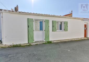 Location Maison 2 pièces 56m² Saint-Gilles-Croix-de-Vie (85800) - Photo 1