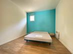 Vente Maison 3 pièces 40m² SAINT HILAIRE DE RIEZ - Photo 4