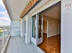 Vente Appartement 3 pièces 69m² SAINT GILLES CROIX DE VIE - Photo 6