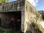 Vente Maison 2 pièces 54m² Saint-Hilaire-de-Riez (85270) - Photo 3