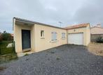 Location Maison 5 pièces 94m² L' Aiguillon-sur-Vie (85220) - Photo 1