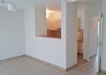 Location Appartement 2 pièces 50m² Saint-Gilles-Croix-de-Vie (85800) - Photo 1