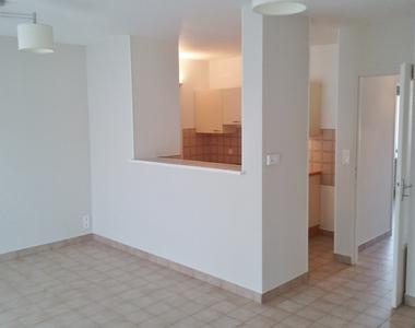 Location Appartement 2 pièces 50m² Saint-Gilles-Croix-de-Vie (85800) - photo
