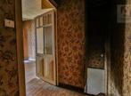 Vente Maison 5 pièces 115m² APREMONT - Photo 9