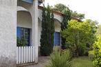 Vente Maison 6 pièces 120m² Saint-Hilaire-de-Riez (85270) - Photo 5
