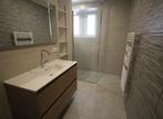Location Appartement 4 pièces 87m² Saint-Gilles-Croix-de-Vie (85800) - Photo 8