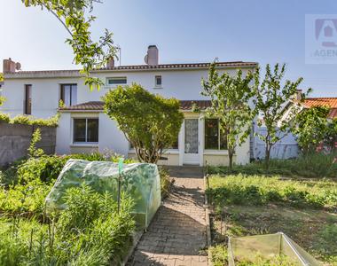 Vente Maison 7 pièces 170m² SAINT GILLES CROIX DE VIE - photo