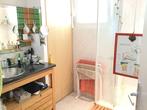 Vente Maison 6 pièces 164m² Saint-Gilles-Croix-de-Vie (85800) - Photo 8