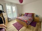 Location Appartement 4 pièces 91m² Saint-Gilles-Croix-de-Vie (85800) - Photo 4