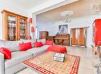 Vente Maison 5 pièces 160m² ST GILLES CROIX DE VIE - Photo 3