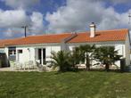 Vente Maison 4 pièces 88m² Le Fenouiller (85800) - Photo 1