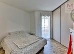 Location Appartement 2 pièces 42m² Saint-Gilles-Croix-de-Vie (85800) - Photo 5