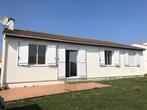 Location Maison 4 pièces 88m² Le Fenouiller (85800) - Photo 2
