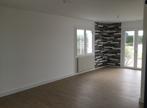 Vente Maison 4 pièces 84m² SAINT HILAIRE DE RIEZ - Photo 3