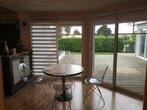 Vente Maison 5 pièces 155m² Le Fenouiller (85800) - Photo 6