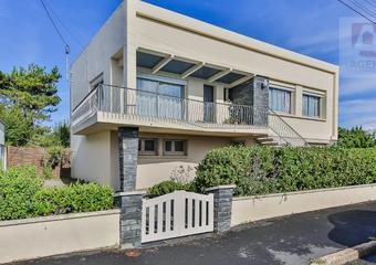 Vente Maison 4 pièces 139m² SAINT GILLES CROIX DE VIE - Photo 1
